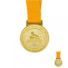 Sports Medals