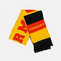 Germany Scarves