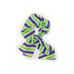Karierte Schals