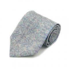 Personalisierte Krawatten