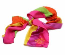 Bufandas de mujeres