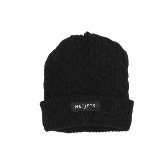 Personalized Beanies