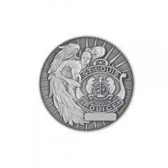 Münzen selbst gestalten