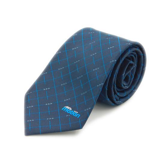 Uniform Ties