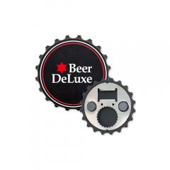 Bieröffner