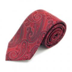 Paisley Ties